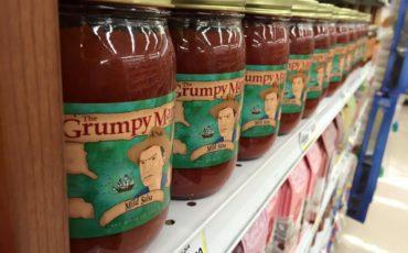 grumpyman4
