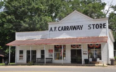 afcarraway3