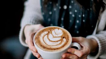 The Caffeinery