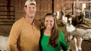 Noble Springs Dairy