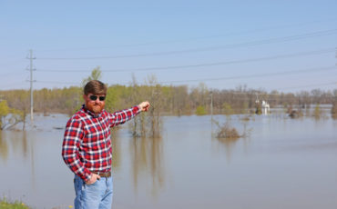 Flood 13
