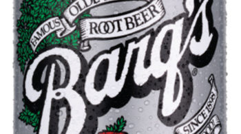 barqs-root-beer-bottle-bfffd9e6 thumbnail