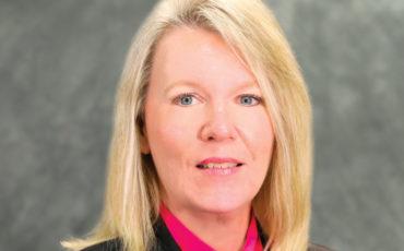 Staff Spotlight_Tammy Meyer1