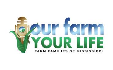 Farm Bureau News Podcast