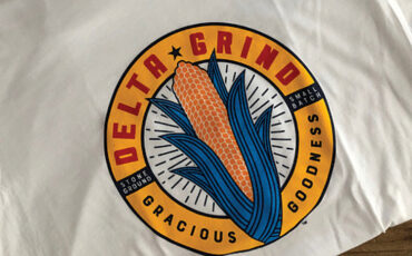Delta Grind